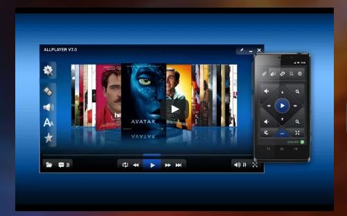Qual é O Melhor Programa Player De Vídeo Para Computador Android