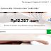 Promo Domain .COM Murah Hanya 12 Ribu Dari godaddy