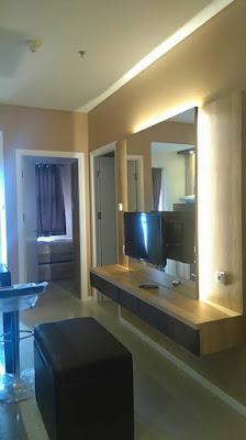 apartemen-parahyangan-bandung-2-bedroom