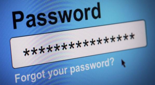 Forgot My Password for Facebook – Please Help!!!
