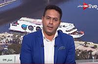 برنامج صباح ON حلقة السبت 9-9-2017 مع محمد عبده و لقاء مع د. سعد الزنط