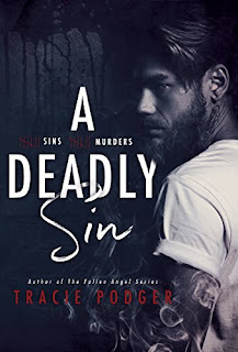 https://www.amazon.com/Deadly-Sin-Seven-Sins-Murders-ebook/dp/B01M7UGKQO/ref=sr_1_12?s=books&ie=UTF8&qid=1524337322&sr=1-12&keywords=Tracie+Podger