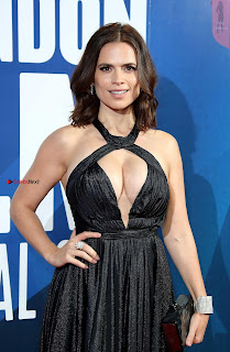 Hayley-Atwell-506+%7E+SexyCelebs.in+Exclusive.jpg