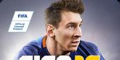 DOWNLOAD FIFA 16 Soccer APK ANDROID v3.2.113645