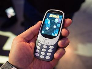 Nokia-3310-2017-hand-on