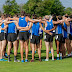 UB cross country to play host to NCAA Northeast Regionals on Friday