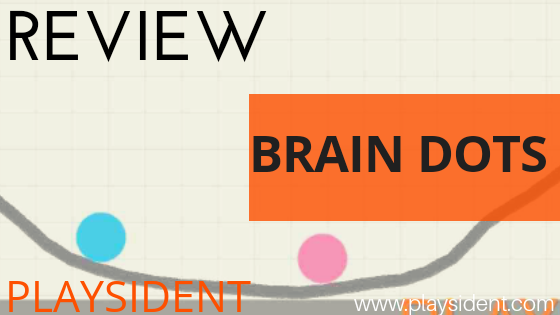 Download Brain Test: Tricky Puzzles on PC with MEmu