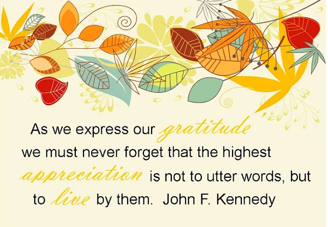 Thanksgiving-Quotes-For-Friends-Family
