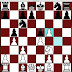 Download Chess Online for Mac