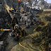 Meet The Monsters! - New Total War: Warhammer Videos Reveal Vargheists And The Terrorgheist
