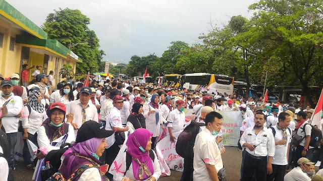 aksi_nasional_pendamping_desa_jakarta
