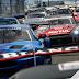 Xbox Portugal estará presente no Salão Motorclássico