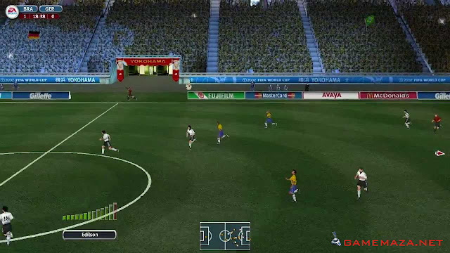 FIFA-2002-Game-Free-Download