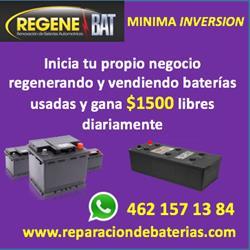 http://www.reparaciondebaterias.com/