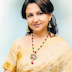 Sharmila Tagore age, wedding, date of birth, husband, family tree, religion, father name, mother, children, kids,  daughter, movies, songs, young, bikini, actress, photos, first movie, rabindranath tagore, hot, images, hairstyle, dharmendra movies