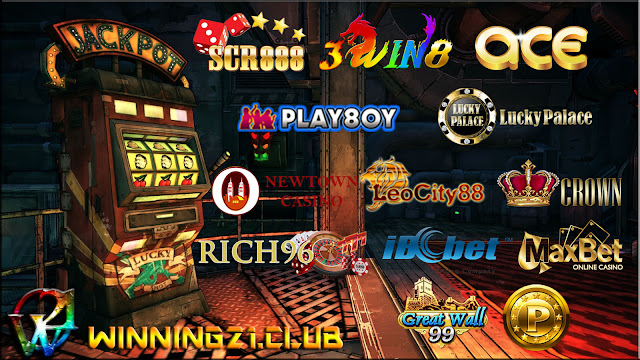 online casino ohne download gaming pc erstellen