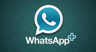 WhatsApp Plus Cracked 4.0.5 Anti Banned
