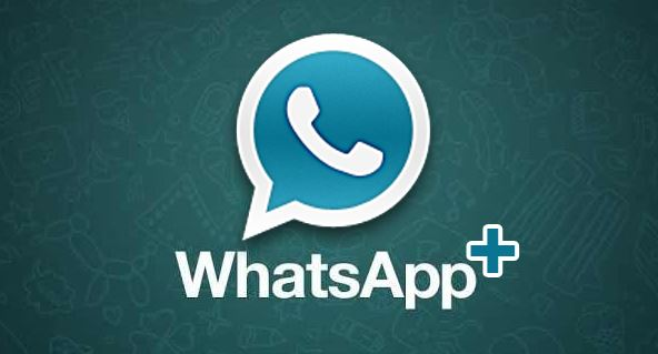 WhatsApp Plus Cracked 4.0.5 Anti Banned