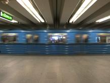 """2016. július 12-én a BKK elindította az M3-as metró felújításának idejére szükséges pótlóbuszok megrendelésére irányuló közbeszerzési eljárást a részvételi felhívás elküldésével. Nem igaz tehát a június 27-i Népszabadság """"Megint a fékre léptek"""" című cikkének állítása, amely szerint a tender kiírásának elmaradása miatt csúszik a metróvonal rekonstrukciója. A részvételi jelentkezések benyújtásának határideje éppen a mai napon járt le, jelenleg azok bírálata zajlik."""