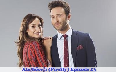 Erkenci Kus Episode 8 English Subtitles Dailymotion