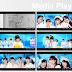 Subtitle MV AKB48 - Soko de Inu no Unchi Funjau ka ne