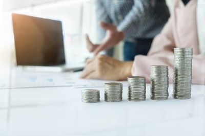 Coworking - Ahorro de costes