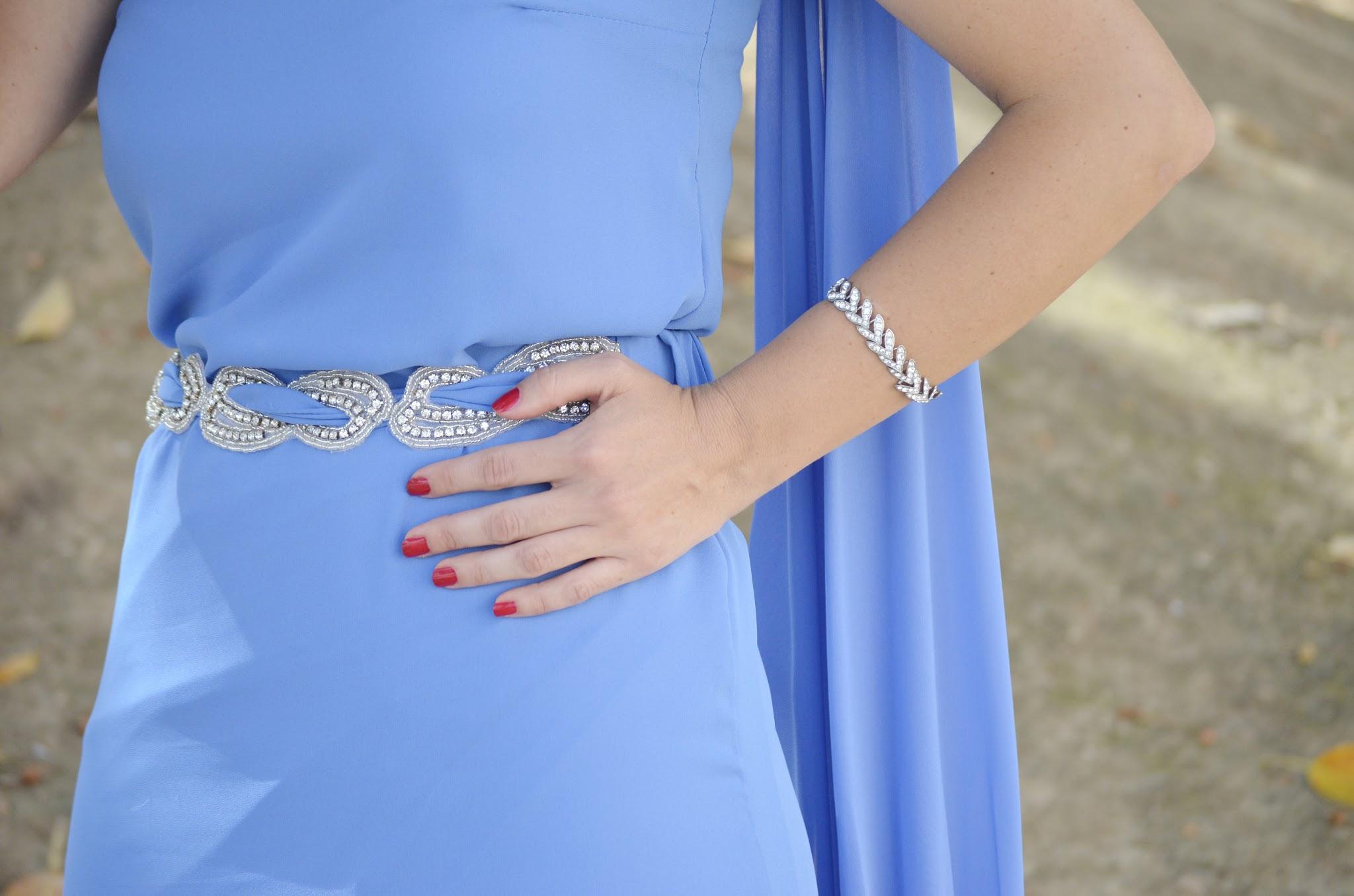 look_invitada_perfecta_greek_dress