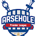 Our Ars*h*le Premiership Battle Predictions ...