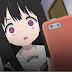 Mahou Shoujo Site Episode 2