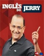 Curso de Inglês On Line do Jerry