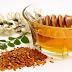 Bal Arısı ve Arı Ürünlerinin İnsanlar Açısından Önemi