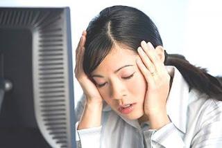 Đau đầu khi trời trở lạnh có nguy cơ dẫn đến đột quỵ