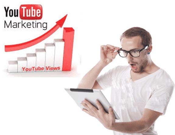 Aumentar Views YouTube Vídeo  [Dicas Avançadas]
