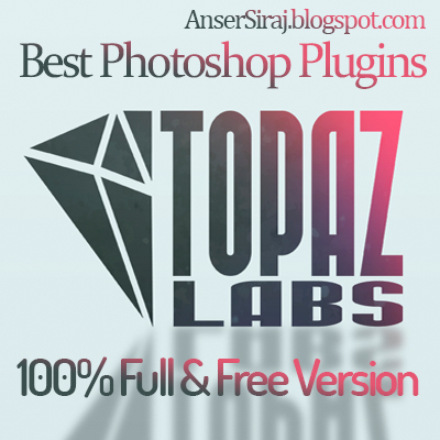 Topaz Labs Download