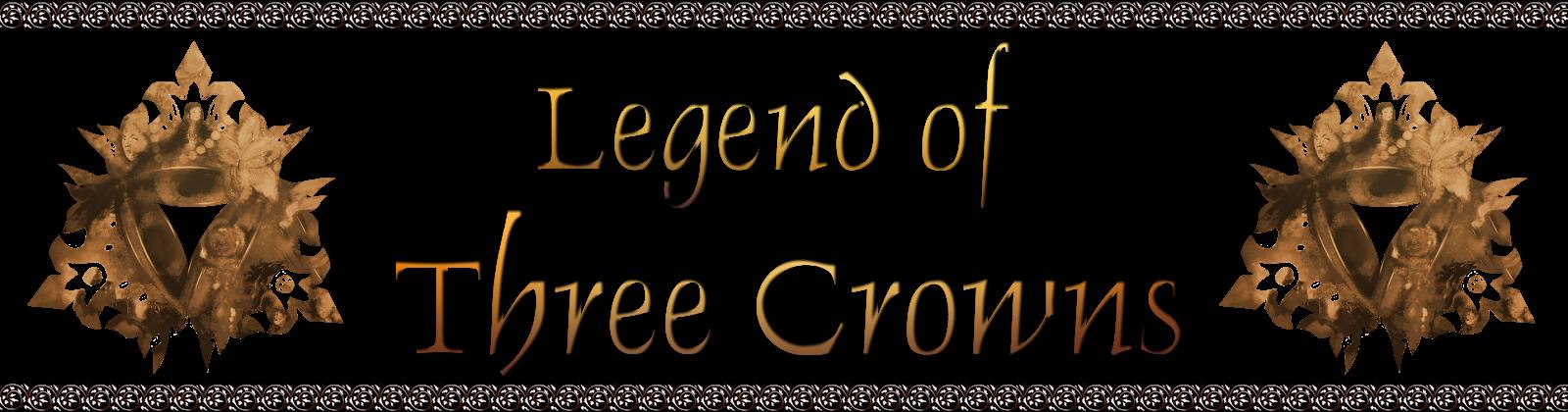 http://legendofthreecrowns.blogspot.ca/
