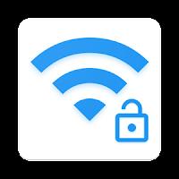 WIFI PASSWORD PRO v1.5.4 Unlocked