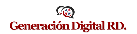 Generación Digital RD