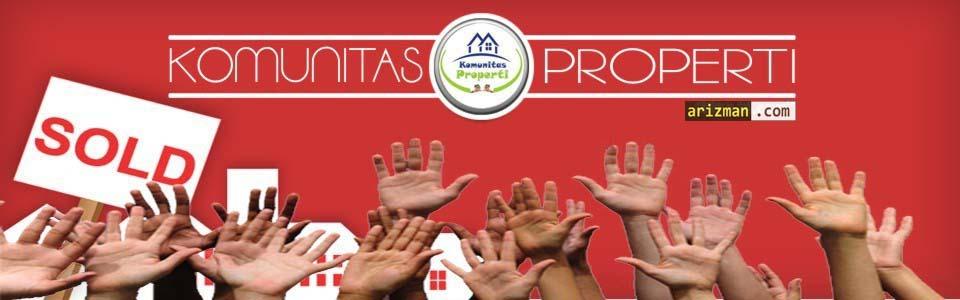 komunitas-properti