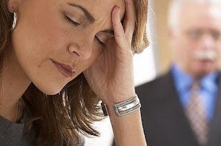 sintomas do trauma emocional e psicológico