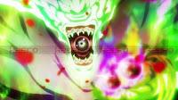5 - Kekkai Sensen | 12/12 | HD + VL | Mega / 1fichier / Openload