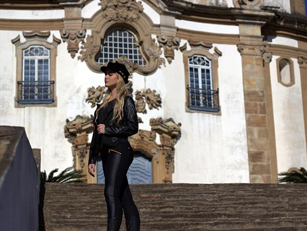 jackysimionato brunomusashi ouropreto minasgerais minas mineira loiras gemely fashion dueholic fiorentino botas noinas casacos