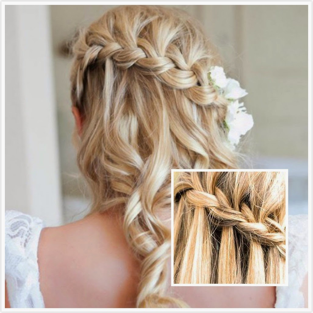 hairstyles for prom - new hairstyles srie