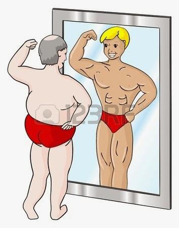 diet mengecilkan perut paha betis dan lengan