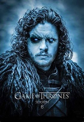 game of thrones season 6 all episodes - series Torrent