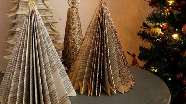 decoração-de-natal-original-artesanal