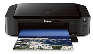 Canon PIXMA iP8700 Treiber herunterladen Dieser Drucker ist sehr beliebt und gefragt, weil es einen Überschuss hat.