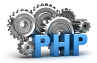 Dynamic Websites By PHP Developers: Your Ladder To Online Fame
