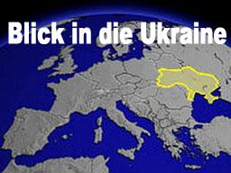 http://webradio5.blogspot.de/p/nrcu-ukraine-radio.html