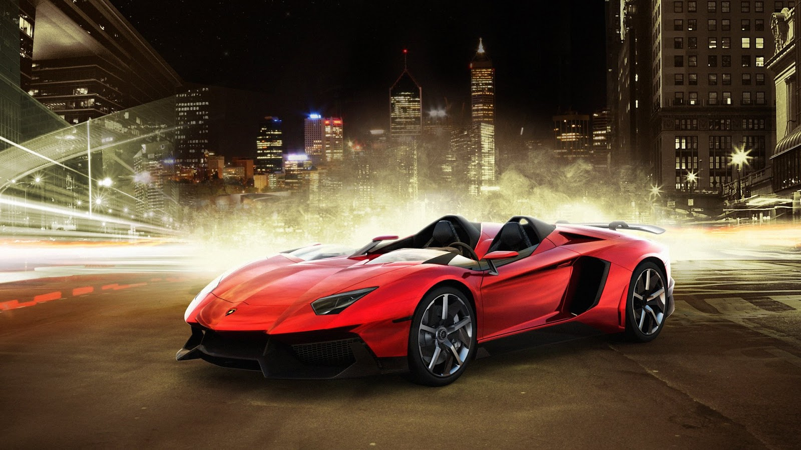 Car Wallpapers Hd Evolution Wallpapers