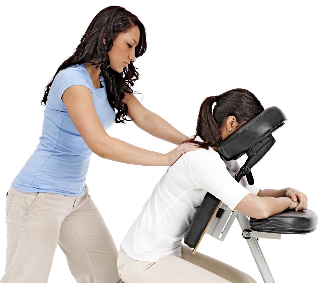 Best Raleigh Massage Raleigh Chair Massage